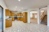 12814 Mulberry Drive - Photo 9