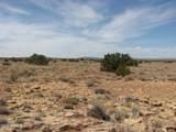 398 Yucca Place - Photo 6