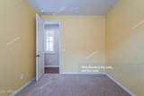 1618 Swan Place - Photo 23