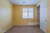 1618 Swan Place - Photo 27