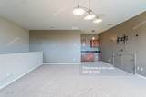 1618 Swan Place - Photo 28