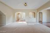 1618 Swan Place - Photo 5