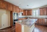 1618 Swan Place - Photo 8