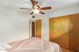6437 Oak Street - Photo 19