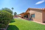 5735 Campo Bello Drive - Photo 44