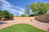 5735 Campo Bello Drive - Photo 45