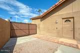 5735 Campo Bello Drive - Photo 46