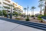 945 Playa Del Norte Drive - Photo 22