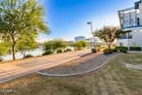 945 Playa Del Norte Drive - Photo 31