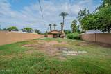 3007 Palm Lane - Photo 7