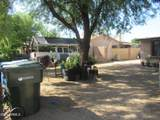 3926 Grant Street - Photo 2