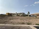 6172 Questa Drive - Photo 1