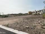 6172 Questa Drive - Photo 2