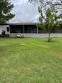 5823 Burro Drive - Photo 3
