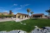 20942 College Drive - Photo 51