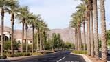 20942 College Drive - Photo 64