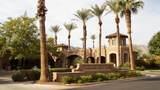 20942 College Drive - Photo 65