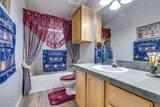 3807 367TH Avenue - Photo 27
