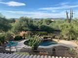 4632 Rancho Caliente Drive - Photo 2