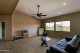 4632 Rancho Caliente Drive - Photo 25