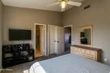 4632 Rancho Caliente Drive - Photo 33