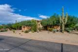 4632 Rancho Caliente Drive - Photo 47