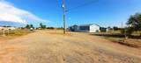 4683 Preakness Drive - Photo 26