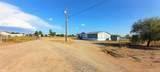 4683 Preakness Drive - Photo 31