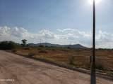 0 Laburma Road - Photo 7