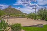 3449 Little Hopi Drive - Photo 33