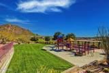 3449 Little Hopi Drive - Photo 36