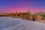 2045 Cortez Road - Photo 33