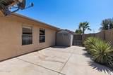 9801 Obispo Avenue - Photo 17