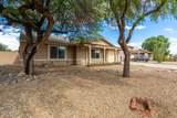 7114 Desert Cove Avenue - Photo 1