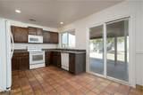 7114 Desert Cove Avenue - Photo 10