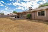 7114 Desert Cove Avenue - Photo 14