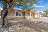 7114 Desert Cove Avenue - Photo 16