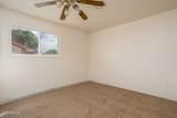 7114 Desert Cove Avenue - Photo 9