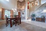 8405 Tether Trail - Photo 11
