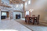 8405 Tether Trail - Photo 12