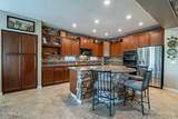 8405 Tether Trail - Photo 15