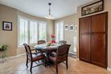 8405 Tether Trail - Photo 18