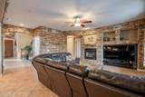 8405 Tether Trail - Photo 19