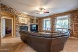 8405 Tether Trail - Photo 20