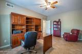 8405 Tether Trail - Photo 21
