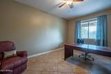 8405 Tether Trail - Photo 22