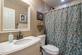 8405 Tether Trail - Photo 23