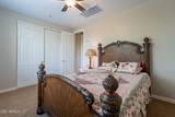 8405 Tether Trail - Photo 29
