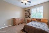 8405 Tether Trail - Photo 34