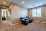 8405 Tether Trail - Photo 36